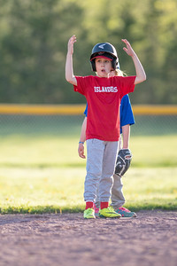 180514_Islanders Little league_0174