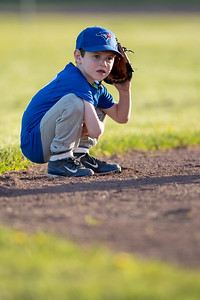 180514_Islanders Little league_0238