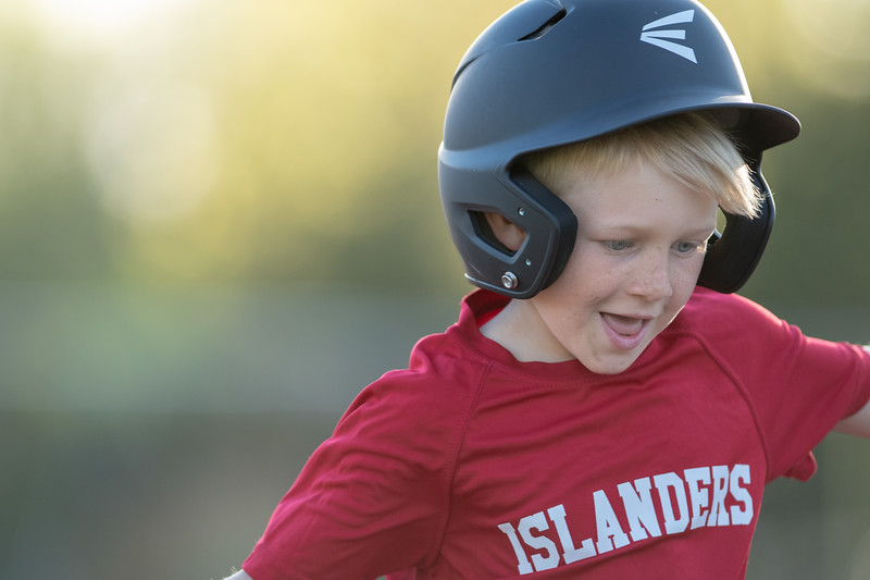 180514_Islanders Little league_0315