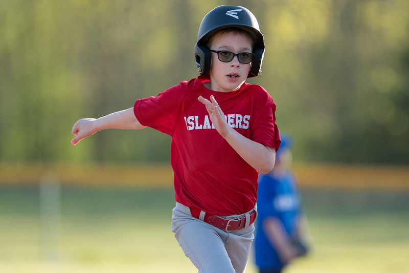 180514_Islanders Little league_0366