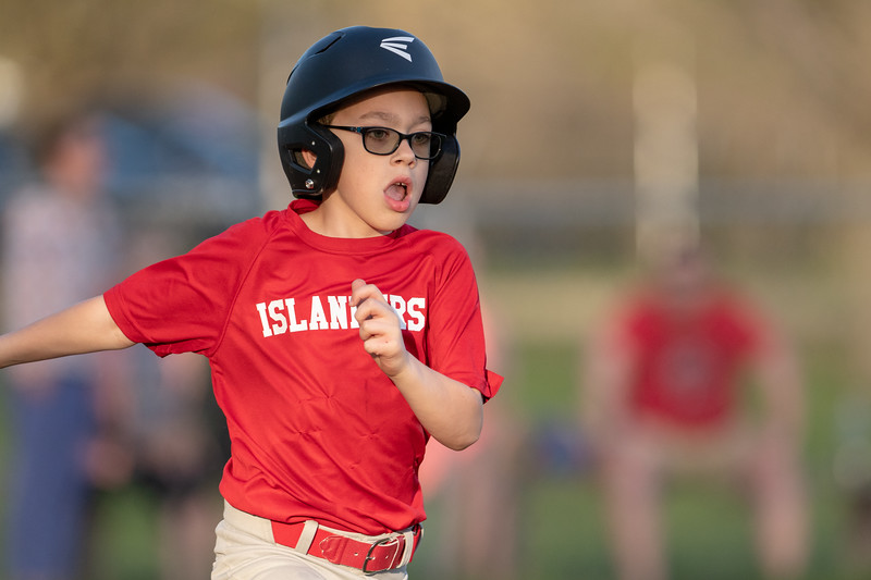 180514_Islanders Little league_0467
