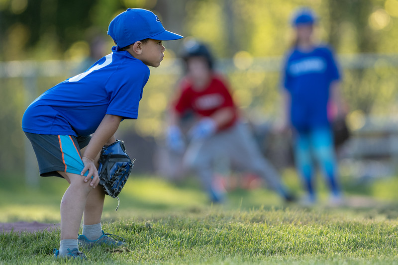 180514_Islanders Little league_0329