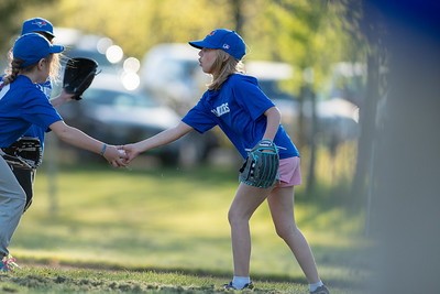180514_Islanders Little league_0156