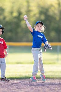 180514_Islanders Little league_0196