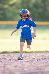 180514_Islanders Little league_0040