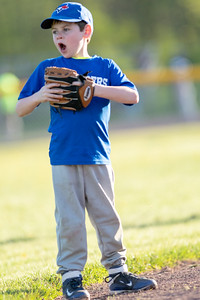 180514_Islanders Little league_0165