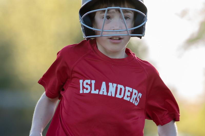 180514_Islanders Little league_0347