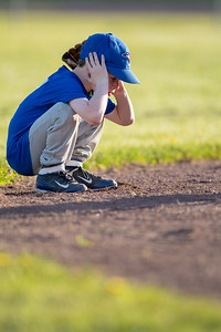 180514_Islanders Little league_0228