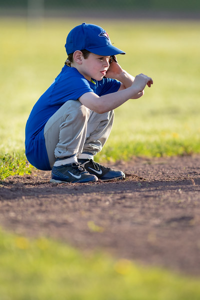 180514_Islanders Little league_0232