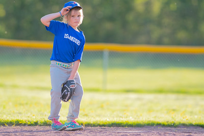180514_Islanders Little league_0130