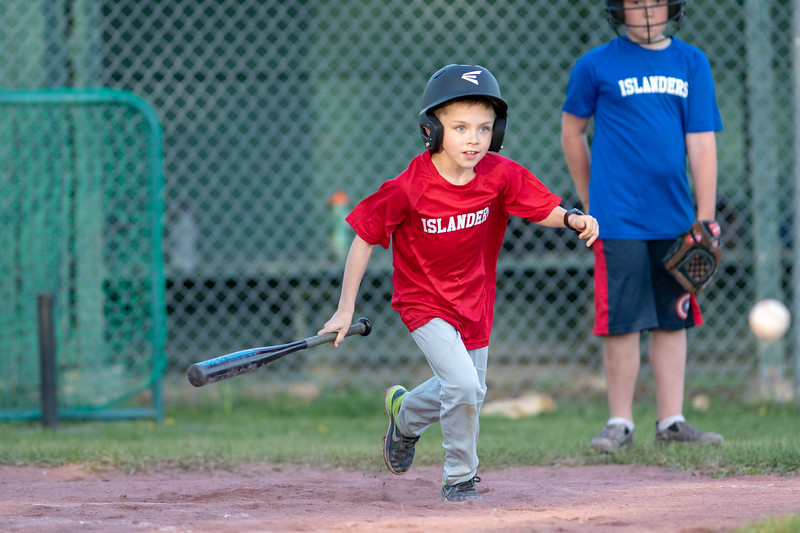 180514_Islanders Little league_0503