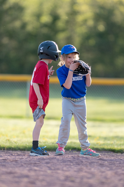 180514_Islanders Little league_0269