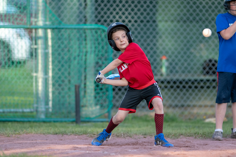 180514_Islanders Little league_0534