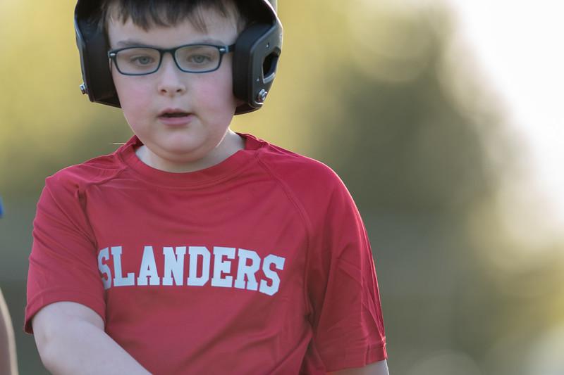 180514_Islanders Little league_0317