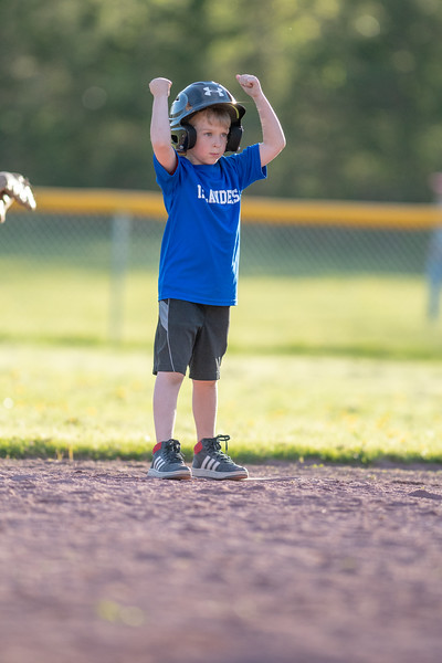 180514_Islanders Little league_0064