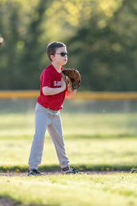 180514_Islanders Little league_0012