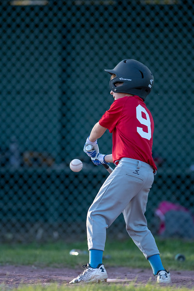 180514_Islanders Little league_0301