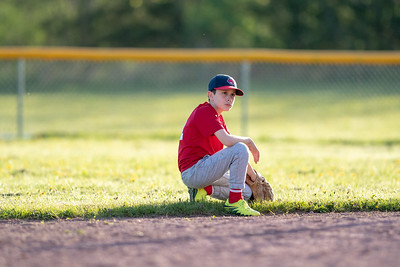 180514_Islanders Little league_0005