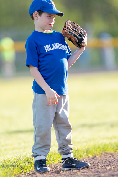180514_Islanders Little league_0171