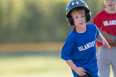 180514_Islanders Little league_0078