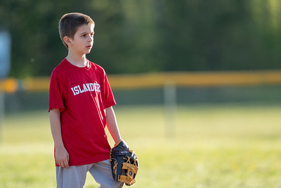 180514_Islanders Little league_0018