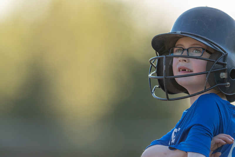 180514_Islanders Little league_0024