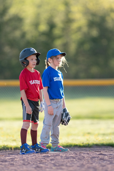 180514_Islanders Little league_0150