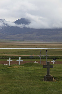 i cmentarz