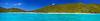GI 002 White Bay, Guana Island, British Virgin Islands