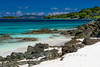 Honeymoon Bay, St. John, US Virgin Islands