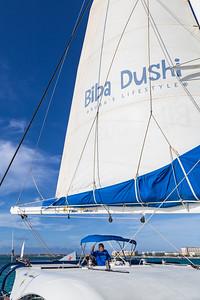 Biba Dushi