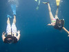 St. Thomas sailing & snorkling