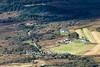 Knockrome, Isle of Jura