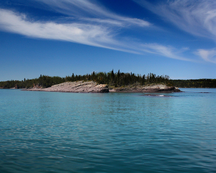 """The Blue"" by Kyle, 17 