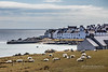 Port Charlotte, Isle of Islay