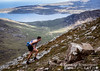 Isle of Jura Fell Race