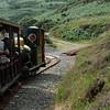 Groudle Glen Railway