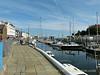 North Quay, Douglas, Isle of Man - September 19, 2015