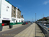 North Quay, Douglas, Isle of Man - May 16, 2015
