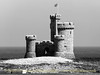 Tower of Refuge, Douglas, Isle of Man - June 17, 2017