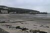Port Erin Beach, Port Erin, Isle of Man, February 20, 2013