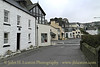 Shore Road, Port Erin, February 20, 2013