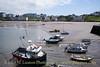 Port Erin. Isle of Man - July 02, 2017