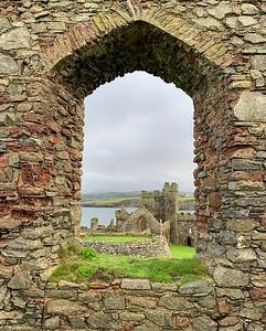 Peel Castle 4