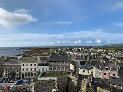 Castletown Isle of Man 5