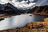 Loch Coruisk, Isle of Skye.