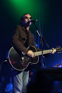 Ocean Colour Scene @ Isle of Wight Festival 2010