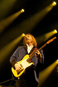 Tom Petty @ Isle of Wight Festival 2012