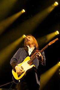 Tom Petty @ Isle of Wight Festival 2012