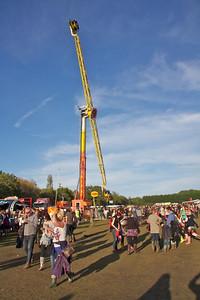 Isle of Wight Festival 2012